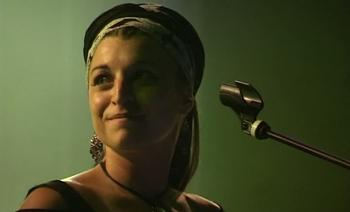 Doro.t - Concert à Quimper (2007)